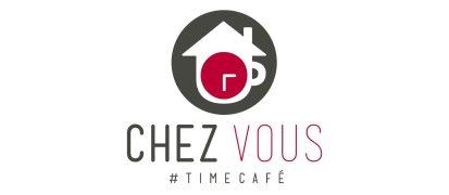 cropped-chez_vous_logo_201822.jpg